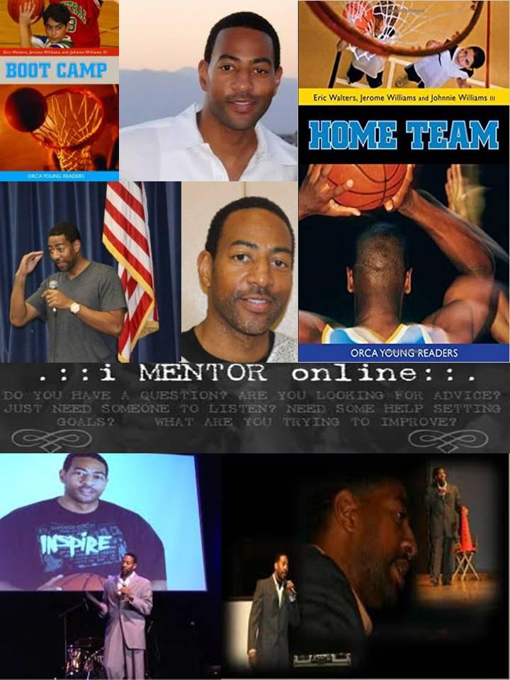 JW promo collage